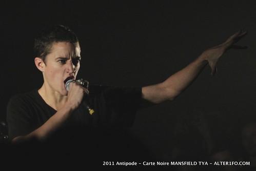 2011-11-19-Antipode-Carte_Noire_Mansfield_TYA-alter1fo-11