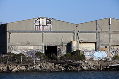 GATS warehouse