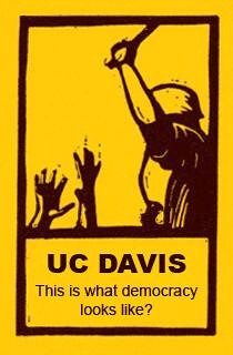 UC Davis by Marc Snyder