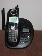 communication device, telephone, multimedia, gadget, answering machine,