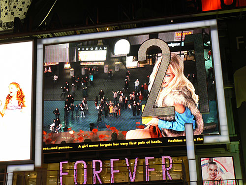 Forever Times Square.jpg