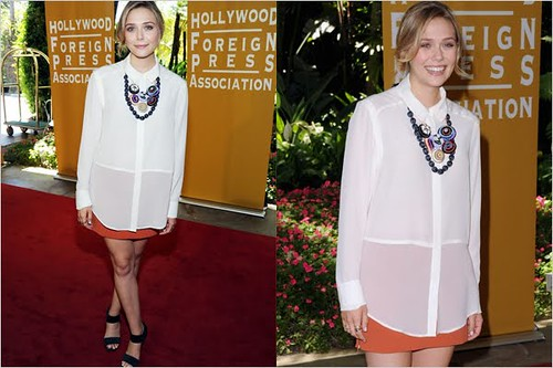 look-of-the-day-elizabeth-olsen-in-beverly-hills