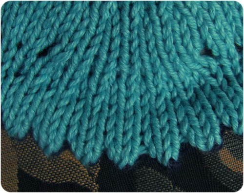 sneak_peek_knit2