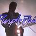 Purple Rain (Reference Stills)