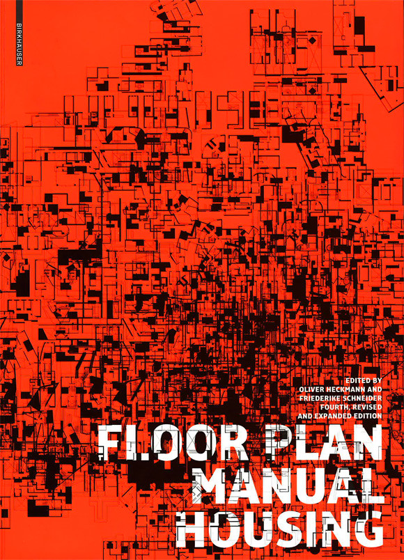 urbantick book floor plan manual housing floor plan manual housing pdf plan home plans ideas picture