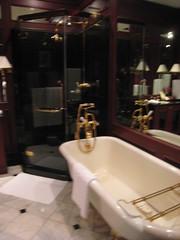 Oriental room3