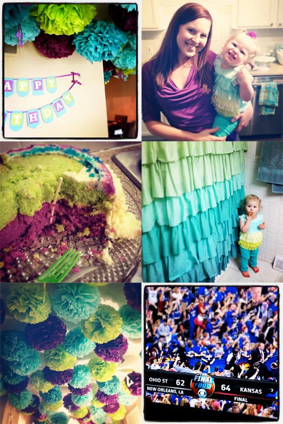 iphonepics_03_25_12_Saturday