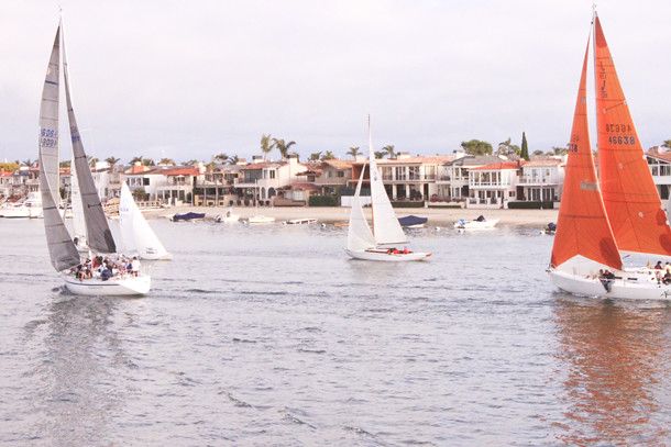 sailboats 7