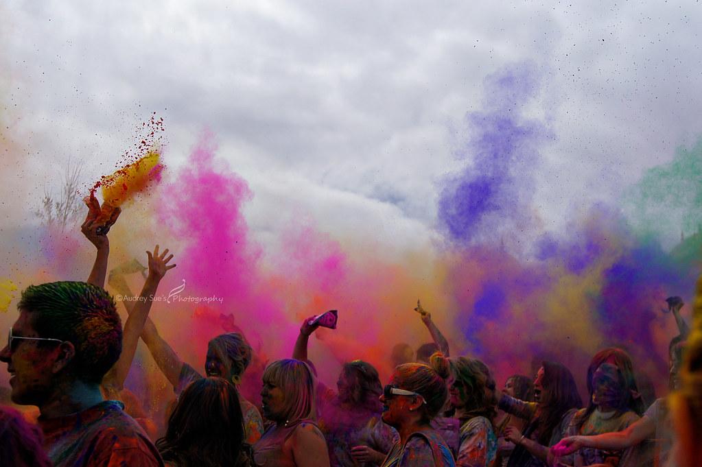 colorfestivalcopy33