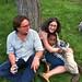 Naropa 3rd Week Summer Writing Program 2011