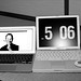 Mr.Apple Computer...Steve Jobs 1955-2011 by totorons