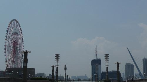 Odaiba+Comiket-49.jpg