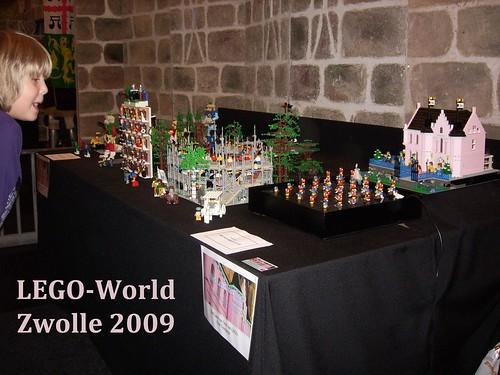Legoworld2009_2
