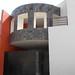 mexican architecture por mi_tequila