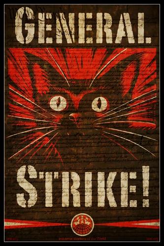 American Strike
