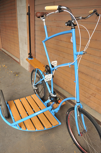 Dabe Alan's custom tall bike-4-3