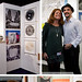 Exhibition - Affordable Art Fair - Battersea/London/UK