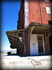 Memories of Rudy Patrick Seed Co. (1 of 7)
