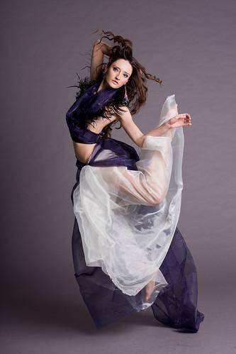 model photographers