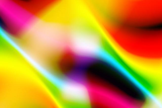 Fondos hd Colores Vivos Fondo de Colores Vivos