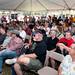 Louisiana Folk Roots Workshops, Festivals Acadiens et Créoles, Oct. 15, 2011