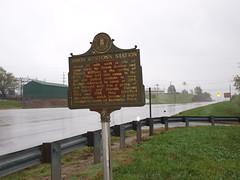 Photo of Black plaque № 44917