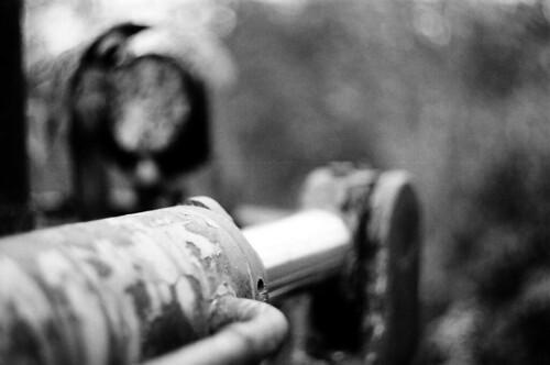 50mm pentax russian helios m42thread