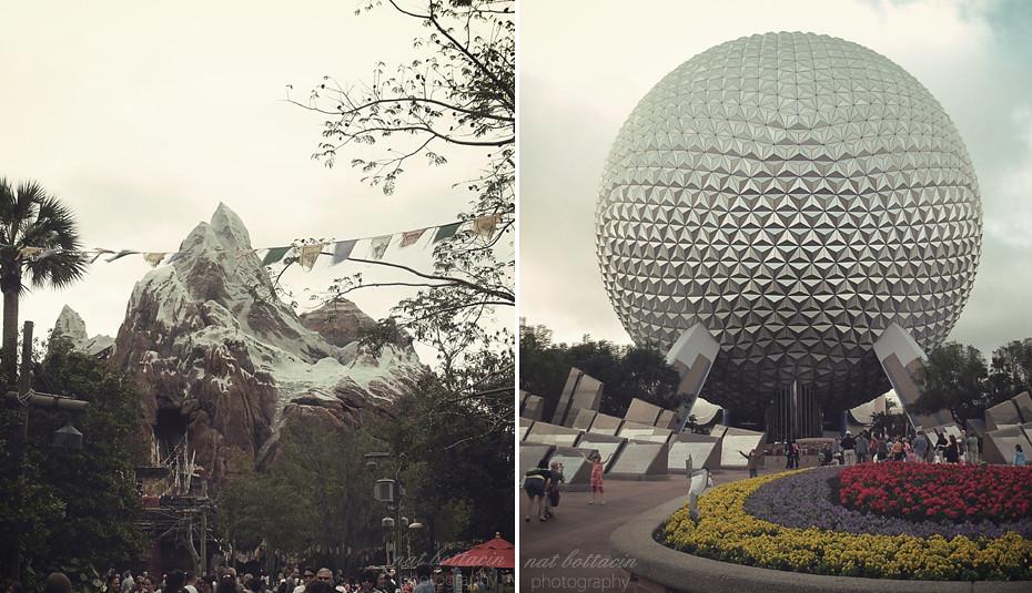 Disney20