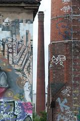 Eisfabrik Berlin