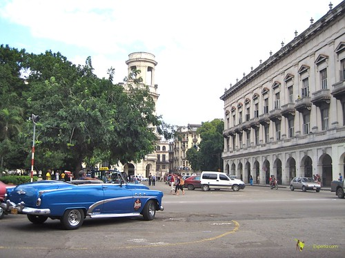 6309625040 921e381df2 Travel Guide to Cuba   Where to Stay and What to See in Havana