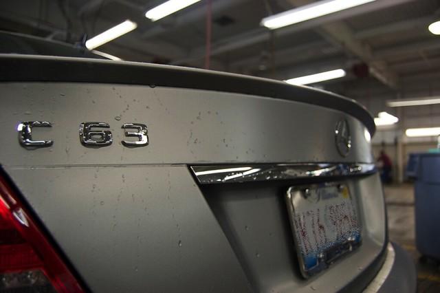 Grey Indoor Car Cover Corvette Chevrolet Oem
