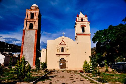 San Pedro Atzumba (14)