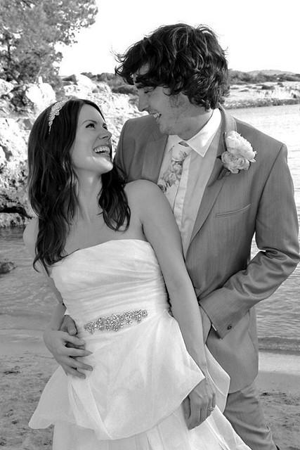 Ibiza Photography, Ibiza wedding photographer