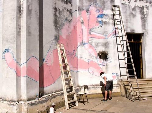 proyecto kalle 2 by valentino tettamanti
