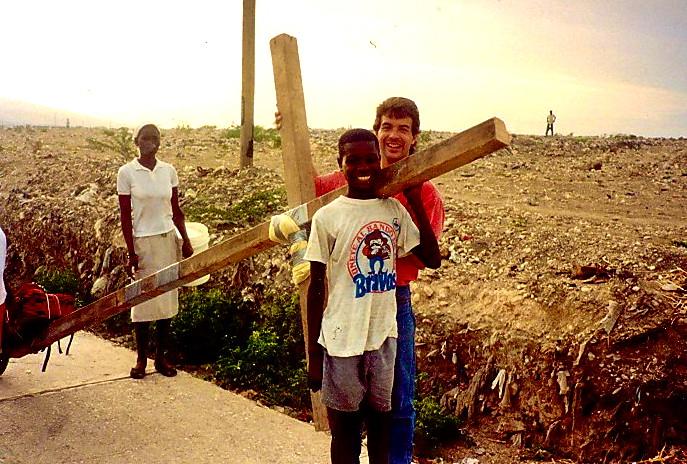 Haiti Image3