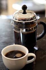 espresso(1.0), cup(1.0), coffee(1.0), ristretto(1.0), coffee cup(1.0), turkish coffee(1.0), caff㨠americano(1.0), drink(1.0), caffeine(1.0),