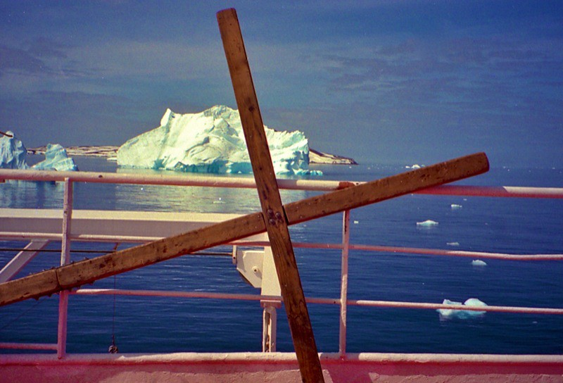 Antarctica Image9