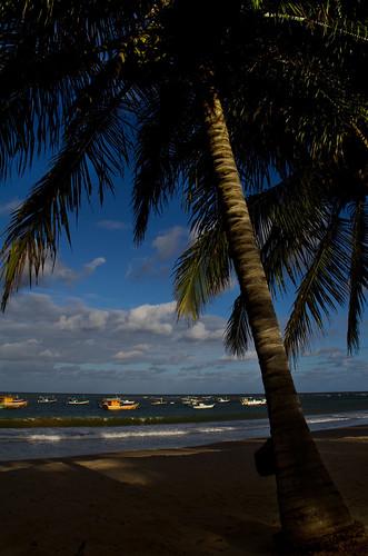 Praia da Espera*** by .TatianaSapateiro.