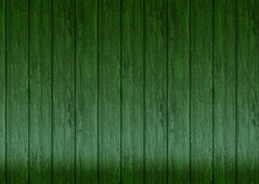 Wood Background in Faded Green by BackgroundsEtc