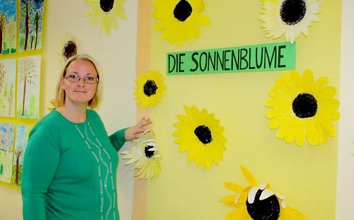 115f420bba1 11a: Saksa keele päev