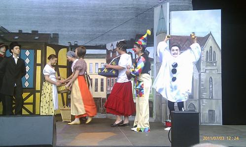 110703 Hütesfest Meiningen 046