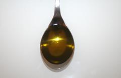04 - Zutat Olivenöl
