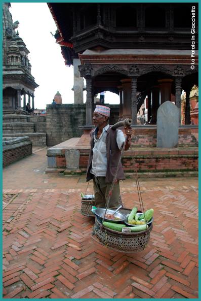 Bhaktapur-5