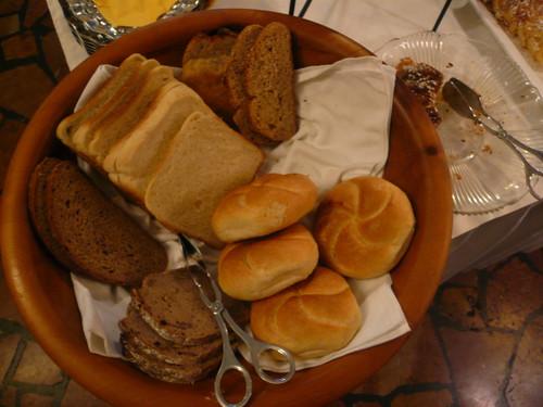 gf-breakfast (2)