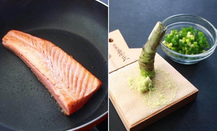 1121ikura_salmon03