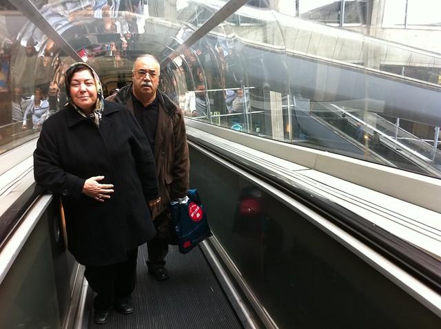 Img 5664 paris charles de gaulle international airport