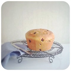Panettone, my second batch. Very happy with it. #Italian #Christmas #cake #food #instagood #ipadcamera #ipadography #iphoto #ipad2 #foodblogger #foodstagram #foodphotography #instafood #ipadnesia