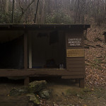 Chatfield Shelter