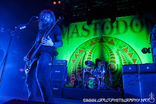 A-Mastodon_13.jpg by greg C photography™