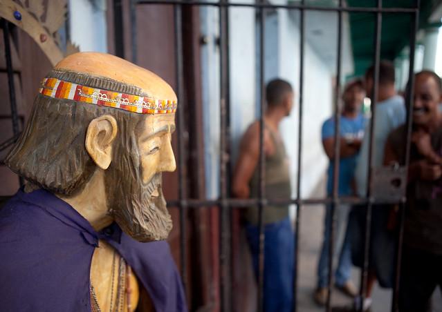 Cuatros_Caminos__Habana_Cuba_2011_11_17_(3_of_31)